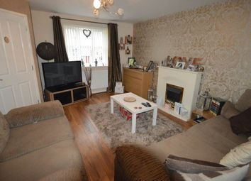 Thumbnail 1 bedroom property to rent in Shillingford Road, Manchester
