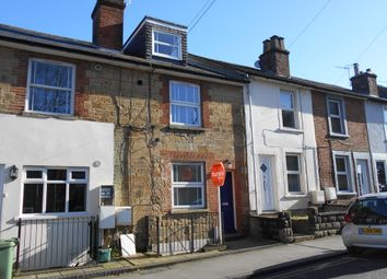 Thumbnail 1 bed flat for sale in Quarry Road, Tunbridge Wells, Kent.