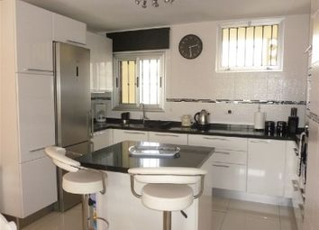 Thumbnail 3 bed apartment for sale in Sueno Azul, Callao Salvaje, Tenerife, Spain