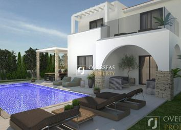 Thumbnail 3 bed villa for sale in Khstge, Paphos, Cyprus