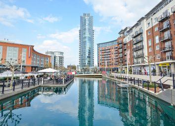 Gunwharf Quays, Portsmouth PO1, south east england property