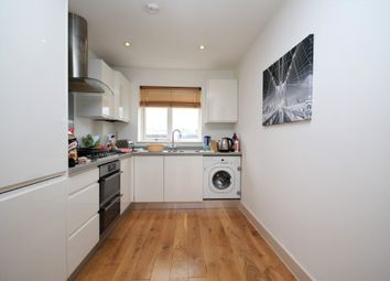 Thumbnail 4 bed terraced house for sale in West Lane, Lancing