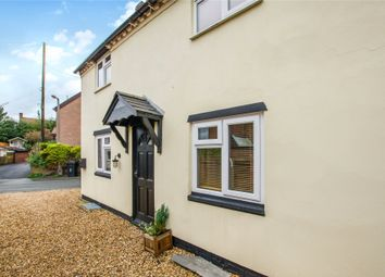 Thumbnail 3 bed end terrace house for sale in New Road, Cleobury Mortimer, Kidderminster, Shropshire