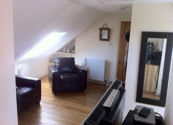 Thumbnail Studio to rent in Osborne Avenue, Jesmond, Newcastle Upon Tyne, Tyne And Wear