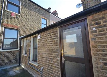 Thumbnail 3 bed maisonette to rent in High Street North, London