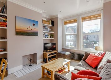 2 bed maisonette for sale in Inglemere Road, Mitcham, London CR4