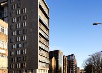 Thumbnail 2 bedroom flat for sale in Maxwell Street, Glasgow