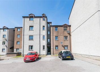 Thumbnail 2 bedroom flat to rent in 165 Headland Court, Aberdeen