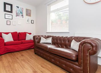 Thumbnail 7 bed shared accommodation to rent in Kincraig Street, Cardiff