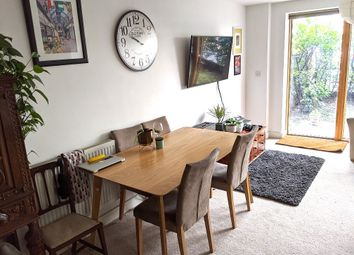 2 bed flat for sale in Time House, Wandsworth, London SW11