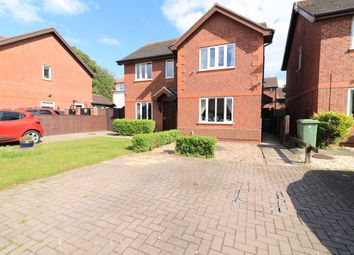 2 bed semi-detached house for sale in The Gatherums, Cleethorpes DN35