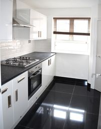 Thumbnail 2 bed flat to rent in Dunn Street, Dalston