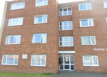 Thumbnail 1 bedroom flat for sale in Tavistock Road, Croydon