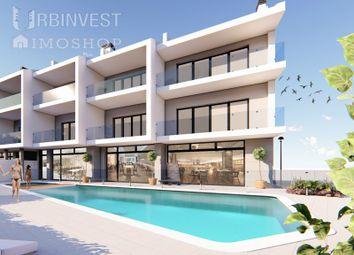 Thumbnail Property for sale in Burgau, Budens, Vila Do Bispo