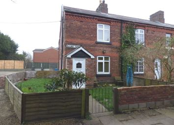 Thumbnail 2 bed terraced house to rent in Railway Terrace, Coppull