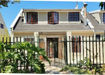 Thumbnail 3 bed detached house for sale in 28 Greenacres Cl, Bridgewater, Cape Town, 7130, South Africa