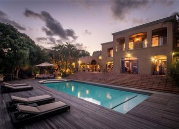 Thumbnail 7 bed property for sale in 108 Ridge Road, Umhlanga Rocks, Kwazulu-Natal
