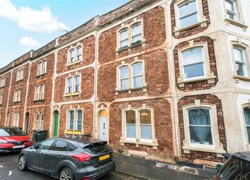 Thumbnail 2 bedroom flat for sale in Gf 9 Alexandra Park, Redland, Bristol