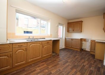 Thumbnail 2 bed terraced house to rent in Neale Street, Prudhoe