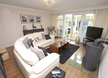 Thumbnail 3 bedroom end terrace house for sale in Piper Road, Ovingham, Prudhoe