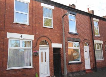 Thumbnail 3 bed property to rent in Adcroft Street, Stockport, Cheshire