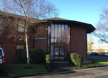 Thumbnail Office to let in Unit 2, Avalon House, Marcham Road, Abingdon