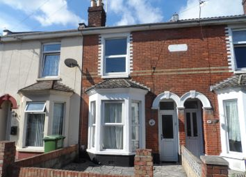 Thumbnail 1 bed property to rent in Powerscourt Road, Portsmouth