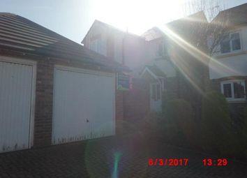 Photo of Liddle Close, Barrow-In-Furness LA13