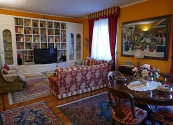 Thumbnail 4 bed apartment for sale in Via Mentana, Como (Town), Como, Lombardy, Italy
