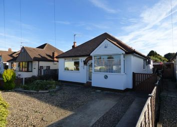 Thumbnail 3 bed bungalow for sale in 7 Handbury Road, Malvern, Worcestershire