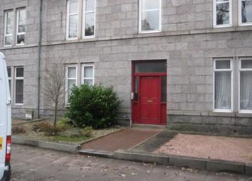 Thumbnail 1 bed flat to rent in Union Grove, Ground Floor Left