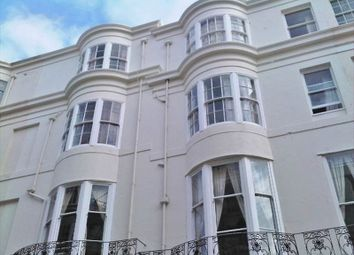 Thumbnail 7 bed flat to rent in Atlingworth Street, Brighton