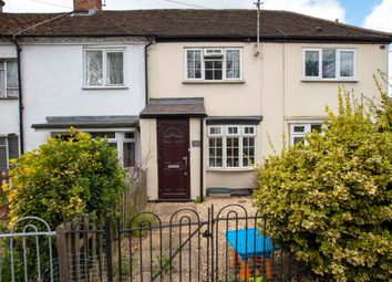 Town Lane Cottages, Wooburn Green, High Wycombe HP10. 2 bed cottage for sale