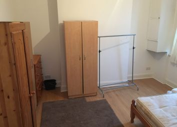 Thumbnail 1 bed flat to rent in High Rd, Leytonstone