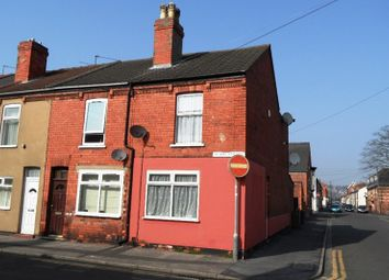 Thumbnail 3 bed shared accommodation to rent in Hood Street, Lincoln
