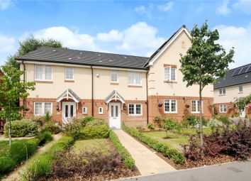 Thumbnail 2 bed flat to rent in Cintra View, Northumberland Avenue, Reading, Berkshire
