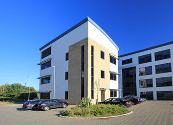 Thumbnail Office to let in Elm House, Woodlands Business Park, Linford Wood, Milton Keynes