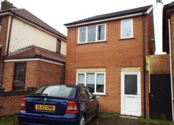 Thumbnail 2 bed detached house for sale in Beech Drive, Leicester, 3