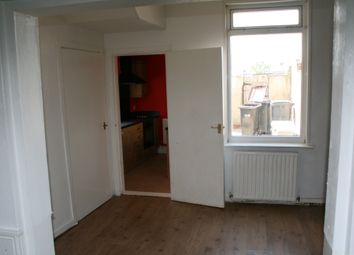 Thumbnail 3 bed terraced house to rent in Bertha Street, Ferryhill