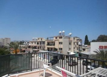 Thumbnail 3 bed apartment for sale in Poli Crysochous, Cyprus