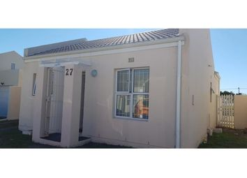 Thumbnail 2 bed detached house for sale in Langebaan, Western Cape, South Africa