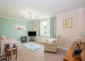 Thumbnail 2 bed property for sale in The Oldway Centre, Monnow Street, Monmouth