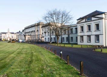 Thumbnail 3 bed flat for sale in Bath Road, Brislington, Bristol