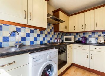 Thumbnail 2 bed flat to rent in Ellison Way, Wokingham