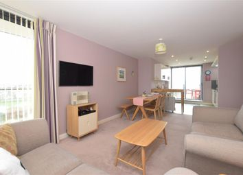 2 bed flat for sale in Suez Way, Brighton, East Sussex BN2