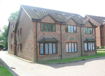 Thumbnail 1 bedroom flat to rent in Maple Green, Perryfield Road, Crawley