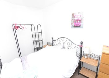 Thumbnail 2 bedroom shared accommodation to rent in Abbeydale Road, Sheffield