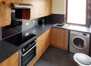 1 bed flat to rent in Dorset Place, Edinburgh EH11