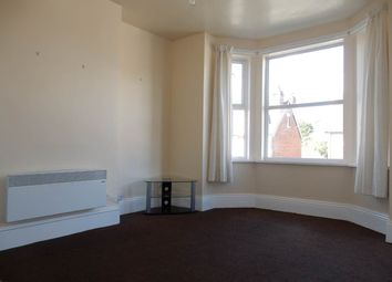 Thumbnail 1 bed flat to rent in Paget Road, Off Tettenhall Road, Wolverhampton