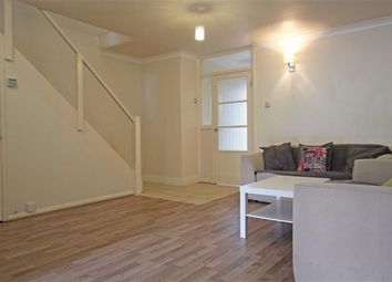 Thumbnail 4 bedroom property to rent in Staunton Road, Kingston Upon Thames